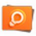 NB物理教学平台 V3.0.5 官方安装版