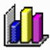 建强仓库管理系统 V1.2