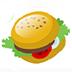 食品生产许可证打印与管理系统 V2.4 官方安装版