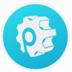 Prepros V7.2.14 英文安装版