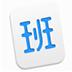 爱学班班客户端 V1.8.1 官方安装版