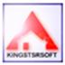 金字塔办公用品管理系统 V5.0 官方安装版