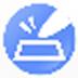 赛科先锋打字通 V5.1.0.10 官方安装版