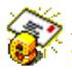 立信工资人事管理系统 V4.0 官方安装版