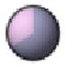 Scanner(硬盘空间分析工