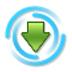 MediaGet(种子客户端) V2.