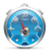 ECView(风扇调速软件) V5.5 英文安装版