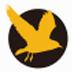 猎鸥网游加速器 V1.0 中
