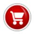 易特便利店收银软件 V6.