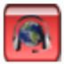 BPM ProScan V2.0 英文