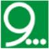 奈末CDR批量转曲助手 V8.6 绿色版