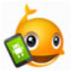 傲游手机助手 V1.2.0.12