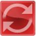 TextConverter(文本转换