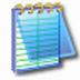 私密记事本软件 V3.0 绿