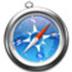 Safari(苹果浏览器) V5.