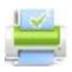 振剑发货单打印软件 V5.