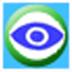 数码影集 V2.6.2 官方安