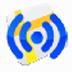 柯迪室内信号分布设计软