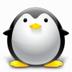 网页操作插件辅助工具 V