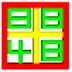珠穆朗玛8848数据录入软