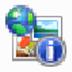 WebCacheImageInfo(网页