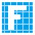 活字格设计器 V16.0.722