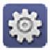 微博管理器 V2.6.0.0 绿