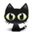 基址更新工具 V0.3.5.5