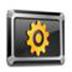 华元汽修管理系统 V4.1180 官方安装版