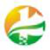 睿达纺织贸易管理系统 V50 官方安装版