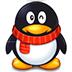 腾讯QQ2009 V1.41.1450