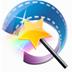Tipard Video Enhancer V9.2.32 英文安装版
