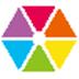 淘宝美工助理 V7.1.0.1025 官方安装版