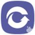 失易得苹果恢复软件 V1.5.5.0 官方安装版