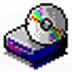 电子图书阅读器 V1.3 官