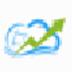 大铭伪原创工具 V1.1 绿