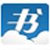 云中书城阅读器 V1.2.2 官方安装版