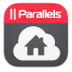Parallels Access(多平