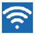 爱wifi V2.1 绿色版