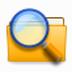 本地硬盘搜索工具 V3.0