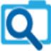FileViewPro(万能格式查看器) V1.5.0.0 多国语言绿色版