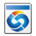 优道文档阅读器 V2.5 官