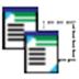 htm文件转txt文档 V2.0