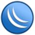 WinBox(远程管理ROS软件