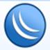 Winbox(ROS远程管理) V3
