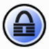 KeePass Portable(密码
