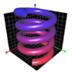 Graphing Calculator 3D(三维图形计算器) V3.2 英文安装版