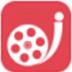 极影派(视频管理软件) V