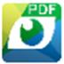 爱学府PDF阅读器 V3.5 官方安装版