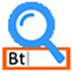 磁力资源搜索助手 V20.09.15 绿色版